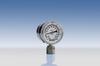 Pressure Gauge -- IPT122