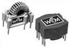 100 kHz Current Sense Transformer -- 601-1 - Image