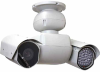 High-Duty Outdoor PTZ Camera -- EL9036