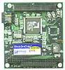 High Speed Ethernet + Flash -- EPM-NET-100