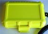 Waterproof Equipment Case -- 1000 - Image