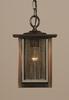 2284SBR Exterior -Hanging -- 393806