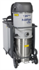 T26 Plus Industrial Vacuum -- T26 Plus
