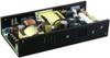 Medical Power Supplies -- MPM-U300