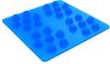 Anti Vibration Gel Pad - Silicone -- V10Z62MSN15
