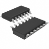Linear - Amplifiers - Instrumentation, OP Amps, Buffer Amps -- 161-LT1359CS14#PBF-ND - Image