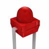 LED Indication - Discrete -- 516-3130-ND