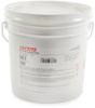 Henkel Loctite Hysol ES4212-B50 Epoxy Adhesive Hardener Part B Tan 1 gal Can -- 497988 -Image