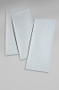 3M 405N Coated Silicon Carbide Sanding Sheet - 180 Grit - 3 2/3 in Width x 9 in Length - 10276 -- 051144-10276 - Image