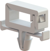 Wire Saddles - Snap In -- WSLTRA-1-01 -Image