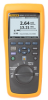 Battery Analyzers for Stationary Battery Systems -- Fluke 500 Series