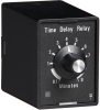 Single Shot Timer -- PRS65 - Image