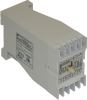 Ground Fault Protection Relays System -- GFR-2