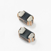 Surface Mount Resettable PTCs -- 0402L010SL -Image