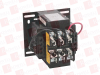 ALLEN BRADLEY 1497-E-CXSX-3-N ( CONTROL CIRCUIT TRANSFORMER,250 VA,600V (60HZ) / 550V (50HZ),110V (50HZ) / 120V (60HZ),2 PRI - 1 SEC ) -Image
