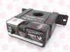 VERIS H-722LC ( CURRENT SENSOR 0-40A 0-5VDC ) -Image