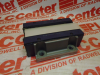 NIPPON LWHT35CIBHS ( LINEAR BEARING 4-3/4IN SLIDE 1-1/44IN WIDTH ) -Image