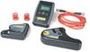 Easy-Laser® -- D160 BTA