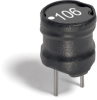 RFC1010B Series Power Inductors -- RFC1010B-184 -Image
