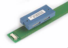 Type A Linear Encoder -- LE²R-01 - Image