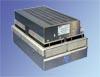 TECA Outdoor Air Conditioner -- AHP-1800XE Series