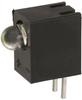 LEDs - Circuit Board Indicators, Arrays, Light Bars, Bar Graphs -- 67-2026-ND