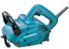 MAKITA Makita Wheel Sander -- Model# 9741