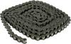 #60 Single Strand Roller Chain -- 3842333
