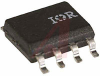 20V DUAL N-CHANNEL HEXFET POWER MOSFET IN A SO-8 PACKAGE -- 70016981 - Image