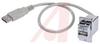 Adapter; Adapter; USB; EMI/RFI -- 70126197 - Image