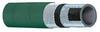 400 PSI Textile Cord