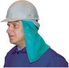 6012 FR Cotton Hoods -- JT-6012-OFA-GREEN