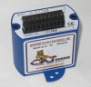Model Cat1 Microprocessor Controlled 2-Wire Loop Powered Transmitter - Image
