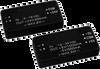 DC/DC Converters -- APS08DM - Image