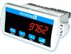 APM765 Series Universal Input Panel Meter -- APM765-6R0-00 - Image