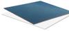 ABS Sheet -- 45356