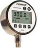 High Accuracy Digital Test Gauge -- DPG7000 Series - Image