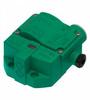 Inductive Sensor -- NCN3-F31K-N5-K