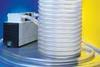 Transflow S3™ Vacuum Tubing