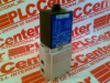 PROPORTIONAL PRESSURE REGULATOR -- MPPE31425010B