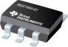REG71055-Q1 Automotive Catalog 60-mA, 5.5V, Buck/boost Charge Pump in ThinSOT-23 -- REG71055IDDCRQ1 - Image