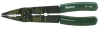 Wire Termination : Tools : Terminal Tools -- CT-160