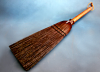Fireplace Broom -- BER1607