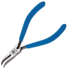 Pliers -- 1742-1174-ND -Image
