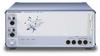 Audio Analyzer -- UPL66