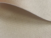 Silica Woven Fabric and Textiles -- SILTEX® -Image