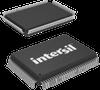 Wideband Programmable Modulator (WPM) -- HSP50415VIZ - Image