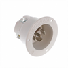 Power Entry Connectors - Inlets, Outlets, Modules -- WM22390-ND - Image