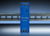 120W to 480W High Efficiency DIN Rail Mount Power Supply -- DRF Series - Image