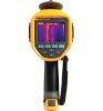 Professional 240X180 Thermal Imager with Wireless Connect -- TI300